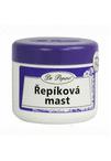 Мазь с репешком обыкновенным (Řepíková) 50ml
